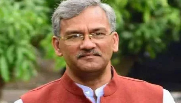dehradun उत्तराखंड में दिया जाएगा फ्रंटलाईन में कार्यरत 68457 कार्मिकों को 4-4 लाख का बीमा लाभ