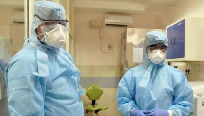 uttrakhand corona केंद्रीय स्वास्थ्य और परिवार कल्याण मंत्रालय के मुताबिक देशभर में संक्रमित मरीजों की संख्या बढ़कर 2301 हुई
