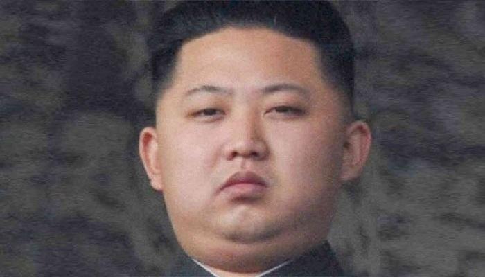 उत्तर कोरिया में सामने आया कोरोना का पहला मामला, प्रशासन ने बोर्डर पर लगाया लॉकडाउन