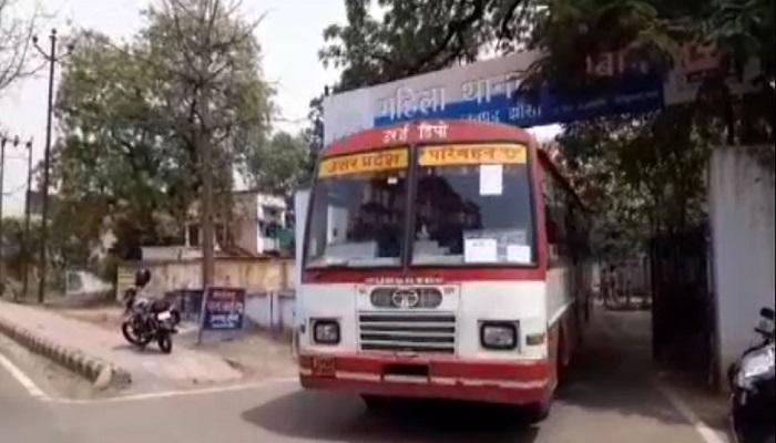 कोटा में फंसे यूपी के 7000 से अधिक छात्र-छात्राओं को योगी सरकार ला रही घर वापस, अखिलेश ने उठाए सवाल