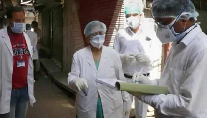 जम्मू कश्मीर 3 जम्मू-कश्मीर में कोरोना संक्रमण से छठी मौत