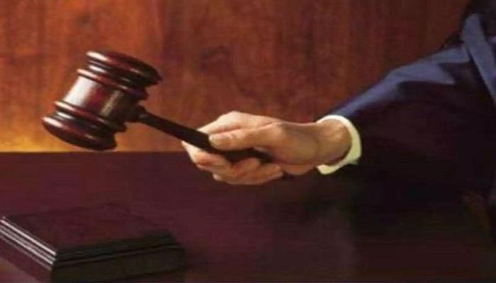 पंजाब 7 ज्यूडिशियल कोर्ट कांप्लेक्स में वीडियो काफ्रेंसिंग के माध्यम से जरूरी मामलों पर हो रही सुनवाई