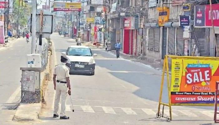 बिहार 3 पटना-बेगूसराय में 19 नए मामले, संक्रमण को रोकने के लिए विशेष टीम को संबंधित जिलों में भेजने का काम शुरू