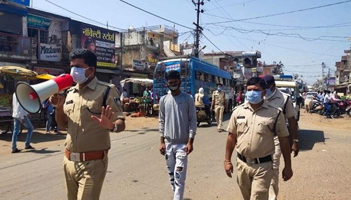 मध्यप्रदेश मध्य प्रदेश में स्वास्थ्य विभाग की टीम पर हमला करने वाले 4 लोगों के खिलाफ रासुका के तहत केस दर्ज