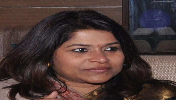 मनीषा पवार उत्तराखंड में 6 महीने तक अधिकारियों का एक दिन का वेतन सहयोग राशि के रूप में मुख्यमंत्री राहत कोष में दिया जाएगा: मनीषा पंवार
