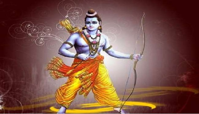 राम नवमी 2 जाने राम नवमी को क्या करें और क्या नहीं, नौ दिन तक क्यों मनाया जाता है पर्व