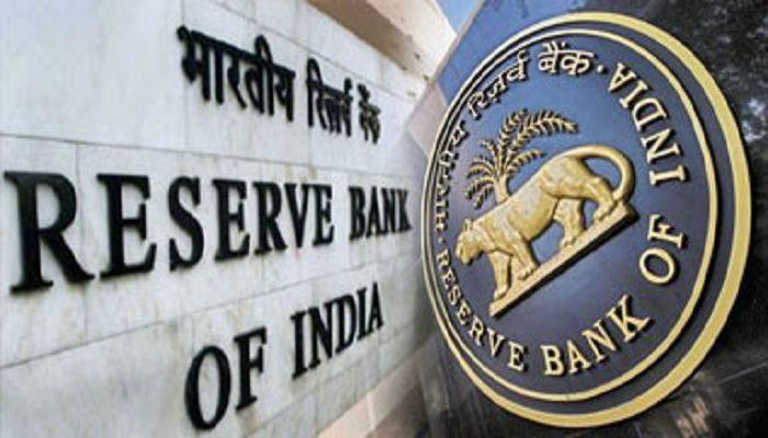 रिजर्व बैंक द्वारा ईएमआई में तीन महीने के छुट की घोषणा, बैंकों ने शुरू की इसकी तैयारी