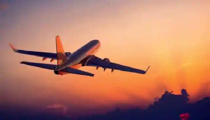 हवाई यात्रा 3 मई की यात्रा के लिए बुक कराए गए हवाई टिकट का पूरा पैसा यात्रियों को वापस करें कंपनियां, सरकार ने दिए निर्देश
