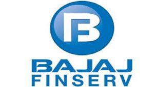 bajaj 1 कोविड-19 का मुकाबला करने के लिए बजाज फिनसर्व के कर्मचारियों ने पीएम-केयर्स फंड में करोड़ रुपये के अनुदान का संकल्प लिया