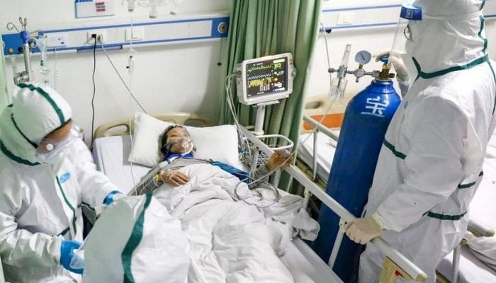 जम्मू कश्मीर :कोरोना से 93 की मौत ,4225 ने दी कोरोना को मात