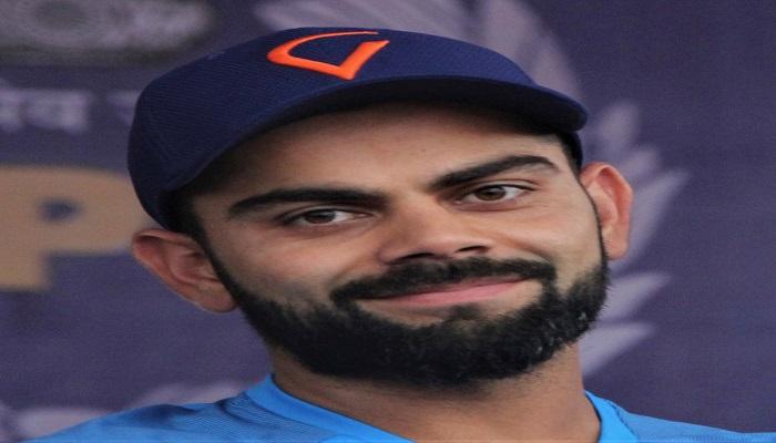 cricket 1 विराट कोहली ने केएल राहुल को बचाने के लिए अपना सबकुछ क्यों लगाया दांव पर?