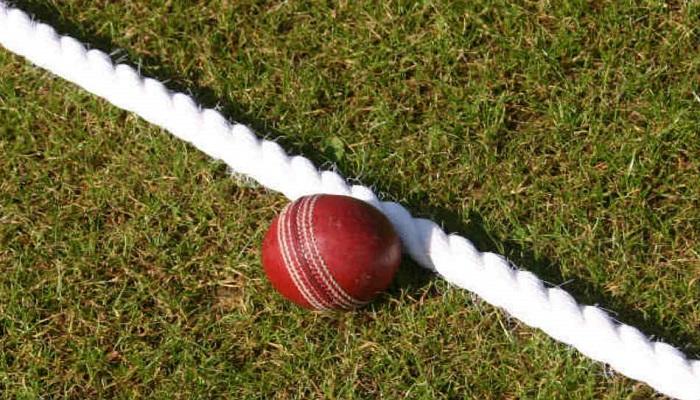 cricket 2 विजय हजारे ट्राफी में इशान का तूफानी शतक, झारखंड ने मध्यप्रदेश को 324 रनों से रौंदा