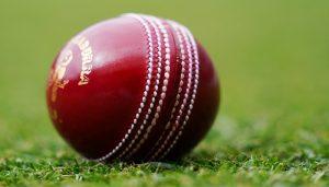 criket 3 कोरोना वायरस भी यहां लाइव क्रिकेट मैच होने से नहीं रोक पाया..