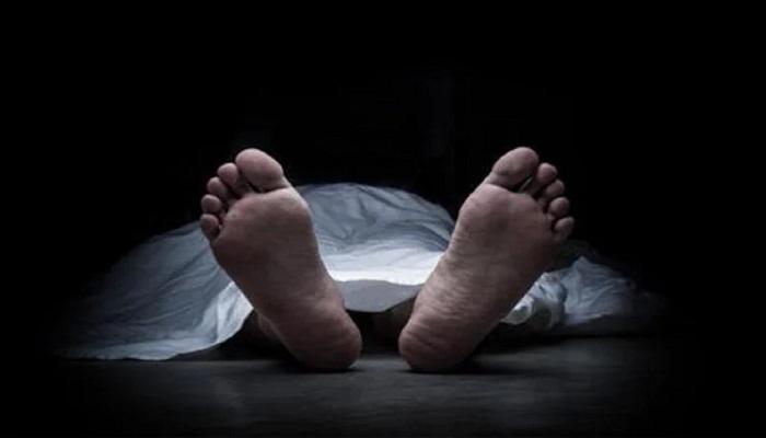 dead body कोरोना संक्रमितों का इलाज करते हुए जान गंवाने वाले डॉक्टर का शव लेकर दर-ब-दर भटकते रहे परिजन