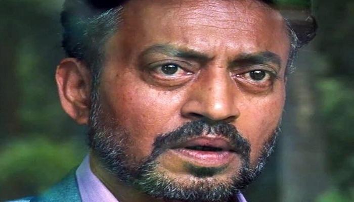 erfan 2 बॉलीवुड स्टार इरफान खान की मां का निधन, मां को मिट्टी तक न दे सके इरफान खान..