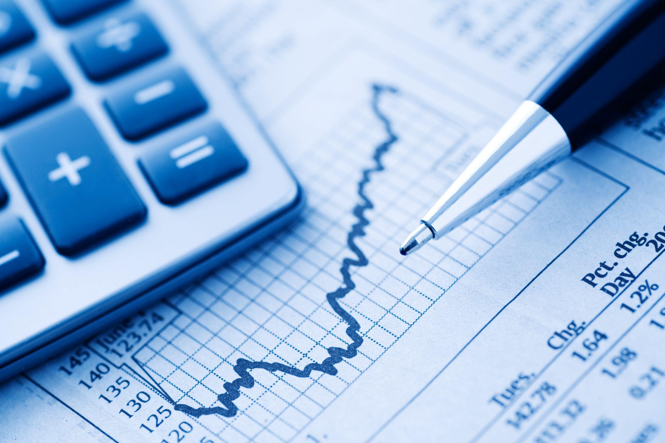 fund 3 निवेशकों का लौटने लगा भरोसा, इक्विटी म्यूचुअल फण्ड में अप्रैल के मुकाबले तीन गुना निवेश