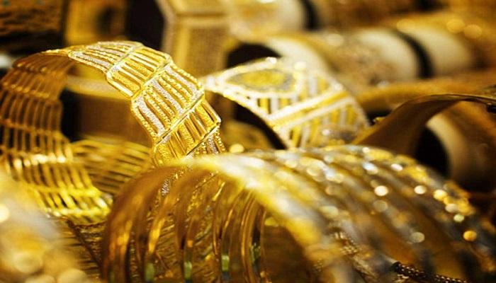 Gold Rate Hindi News: जानें वैश्विक बाजार में क्यों कम हो रही सोने की कीमतें
