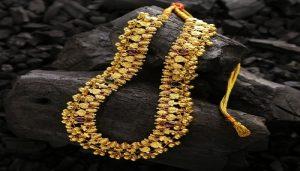 gold 3 कोरोना ने गिरा दिए सोना-चांदी के भाव, जानिए सोना -चांदी में कितनी आयी गिरावट?