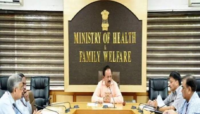 भारत में तैयार होंगे 10 लाख आरटीपीसीआर किट्स, स्वास्थ्य मंत्रालय ने दिए संकेत