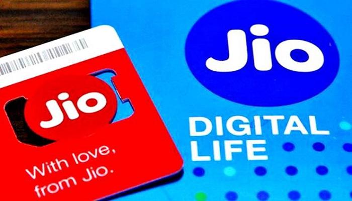 jio 2 लॉकडाउन में जियो फ्री में दे रहा 2 जीबी रोजाना का डाटा, बिना पैसे खर्च किए आपको करना होगा बस ये काम..