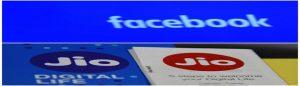 jio 3 लॉकडाउन के बीच फेसबुक -जियो की सबसे बड़ी डील, जानिए भारत को क्या होगा फायदा?