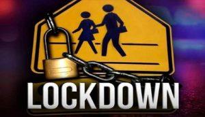 lockdown देश के इन हिस्से में 31 अगस्त तक बढ़ा लॉकडाउन..