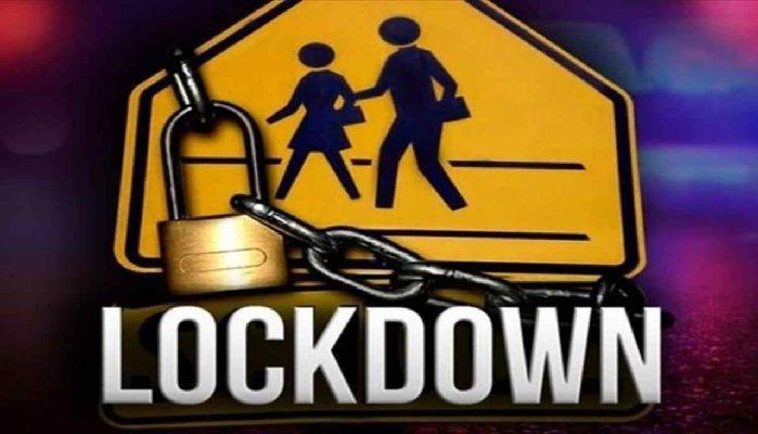 lockdown छत्तीसगढ़ के रायपुर में फिर से लौटा लॉकडाउन, 9 से 19 अप्रैल तक पाबंदी