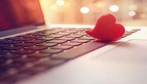 love 1 1 ऑनलाइन डेट करने से पहले इन टिप्स को जान लें ,वरना पड़ जाएंगे मुसीबत में..
