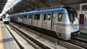 metro 1 लॉकडाउन खुलने के बाद मेद्रो में यात्रा करना नहीं होगा आसान