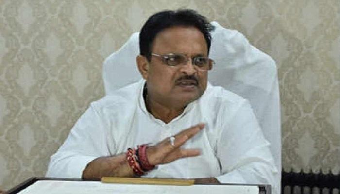 rajsthan 1 राजस्थान में चिकित्सा मंत्री ने कहा कि रविवार सुबह तक 210 केसेज पॉजीटिव निकले