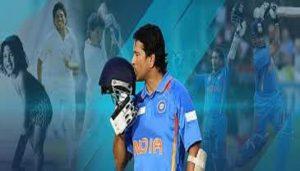 sachin 1 कपिल देव ने क्रिकेट के भगवान सचिन तेंदुलकर की काबिलयत पर क्यों उठाये सवाल?