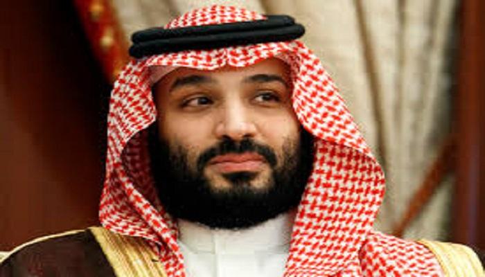 salmaan 1 सउदी अरब ने सजाओं पर अचानक से क्यों दी ढील? जानिए सउदी के इन फैसले के पीछे की क्या है सबसे बड़ी वजह..