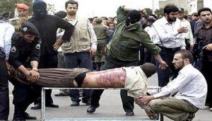salmaan 2 सउदी अरब ने सजाओं पर अचानक से क्यों दी ढील? जानिए सउदी के इन फैसले के पीछे की क्या है सबसे बड़ी वजह..