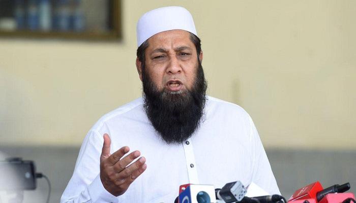 sp 1 पाकिस्तान के पूर्व क्रिकेटर ने भारतीय बल्लेबाजों पर लगाया गंभीर आरोप..
