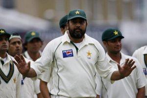 sp 3 पाकिस्तान के पूर्व क्रिकेटर ने भारतीय बल्लेबाजों पर लगाया गंभीर आरोप..