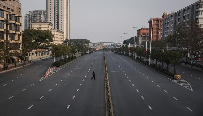 wuhaan 1 कोरोना को पैदा करने वाला चीन का वुहान शहर कैसे हो गया कोरोना मुक्त?