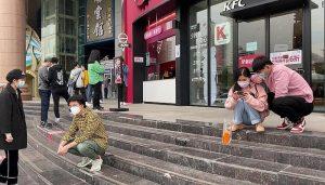 wuhaan 2 कोरोना को पैदा करने वाला चीन का वुहान शहर कैसे हो गया कोरोना मुक्त?