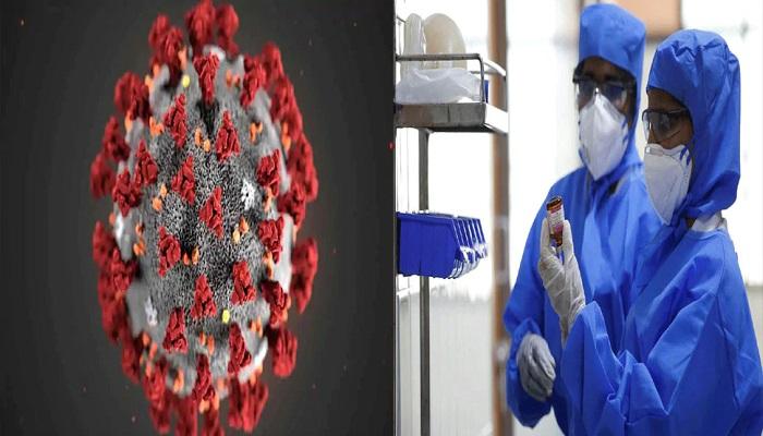कोरोना वायरस देश में 24 घंटे में कोरोना के 49,931 नए मरीज मिले, 708 लोगों की मौत
