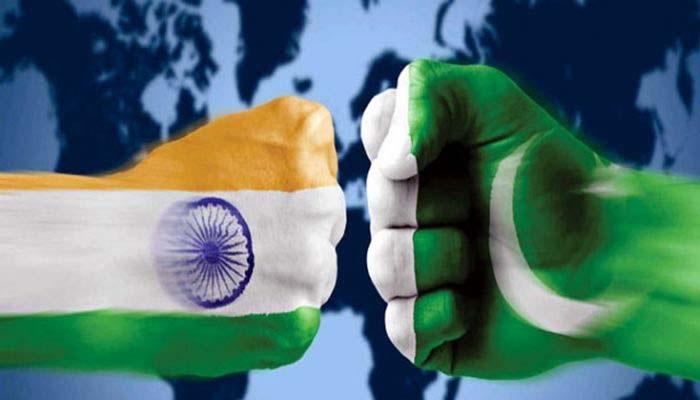 भारत पाक भारत ने जताई गिलगित-बाल्टिस्तान पर दिए पाकिस्तान के आदेश पर कड़ी आपत्ति