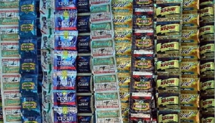 राजस्थान ताबाकू जारी रहेगा राजस्थान में लॉकडाउन 3.0 के दौरान पान, गुटखा और तम्बाकू उत्पादों की बिक्री पर प्रतिबंध