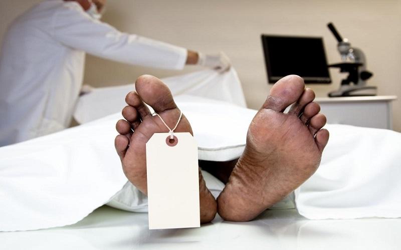 शव आगरा में सामने आई जिला प्रशासन की बड़ी लापरवाही, शक्ल दिखाए बिना दूसरे परिवार से करा जिया शव का अंतिम संस्कार