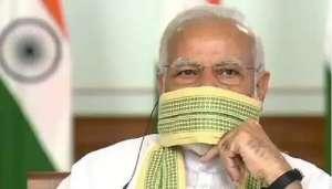 PM MODI 3 कोरोना काल में पीएम मोदी स्वतंत्रता दिवस पर कैसे देंगे भाषण?