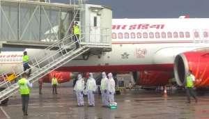 air india 2 एयर इंडिया ने कर्मचारियों को 6 महीनें से लेकर 5 साल तक छुट्टी पर भेजा..