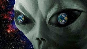 alin 1 एलियन्स का पता लगाने वाली अमेरिकी टीम अचानक कहां हो गई गायब ?, 8 साल बाद हुआ खुलासा..