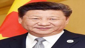 chaina 2 1 पीएम मोदी ने मन की बात में चीन को दी बड़ी चुनौती..