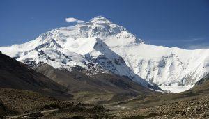 chaina 2 भारत-चीन विवाद के बीच चीन ने विवादित जमीन पर लिखा अपना नाम..