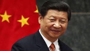 chaina 3 चीन को लगा बड़ा झटका, आसमान में धूं-धूं करके जल गयी बेशकीमती मिसाइल..