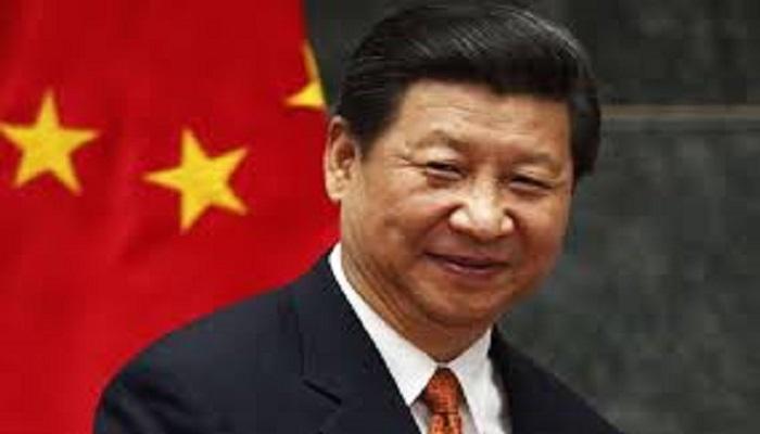 chaina 3 अपने ही देश में क्यों गालियां खा रहे चीन के राष्ट्रपति शी?