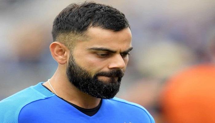 cricket 1 क्रिकेट की दुनिया में भारत को लगा अब तक का सबसे बड़ा झटाक, बिना खेला ही गंवा दिया नम्बर-1 का ताज?