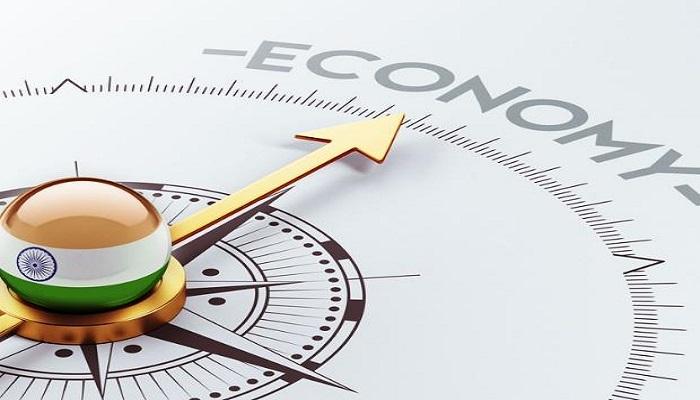 economy 2 तेजी से पटरी पर आ रही है भारतीय अर्थव्यवस्था, अगस्त 2021 में 11.9 फ़ीसदी बढ़ा औद्योगिक उत्पादन